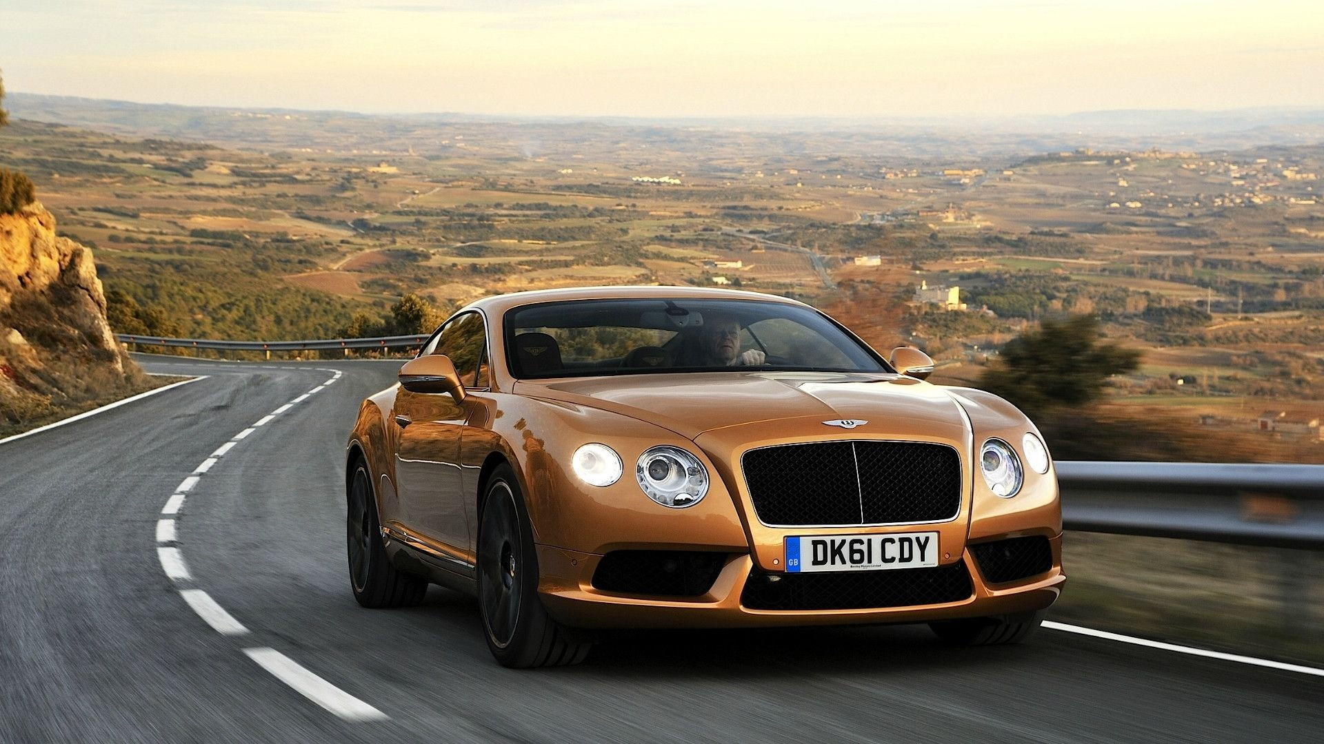 High End Luxury Cars: Luxury Replacement Vehicles In Double Bay